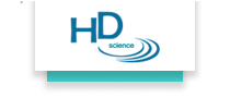 HD Science - Logo reduzido
